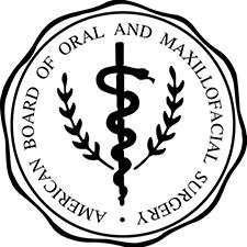 American Board of Oral and Maxillofacial Surgery.jpg