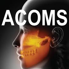 American College of Oral and Maxillofacial Surgeons.jpg