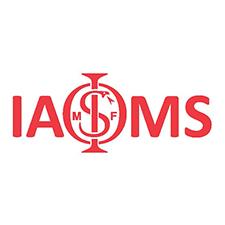 International Association of Oral and Maxillofacial  Surgeons.jpg