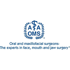 OMFS experts in face, mouth and jaw surgery.jpg