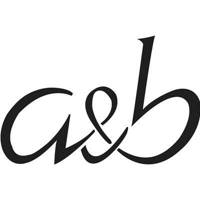 Logo - Allison and Busby.jpeg