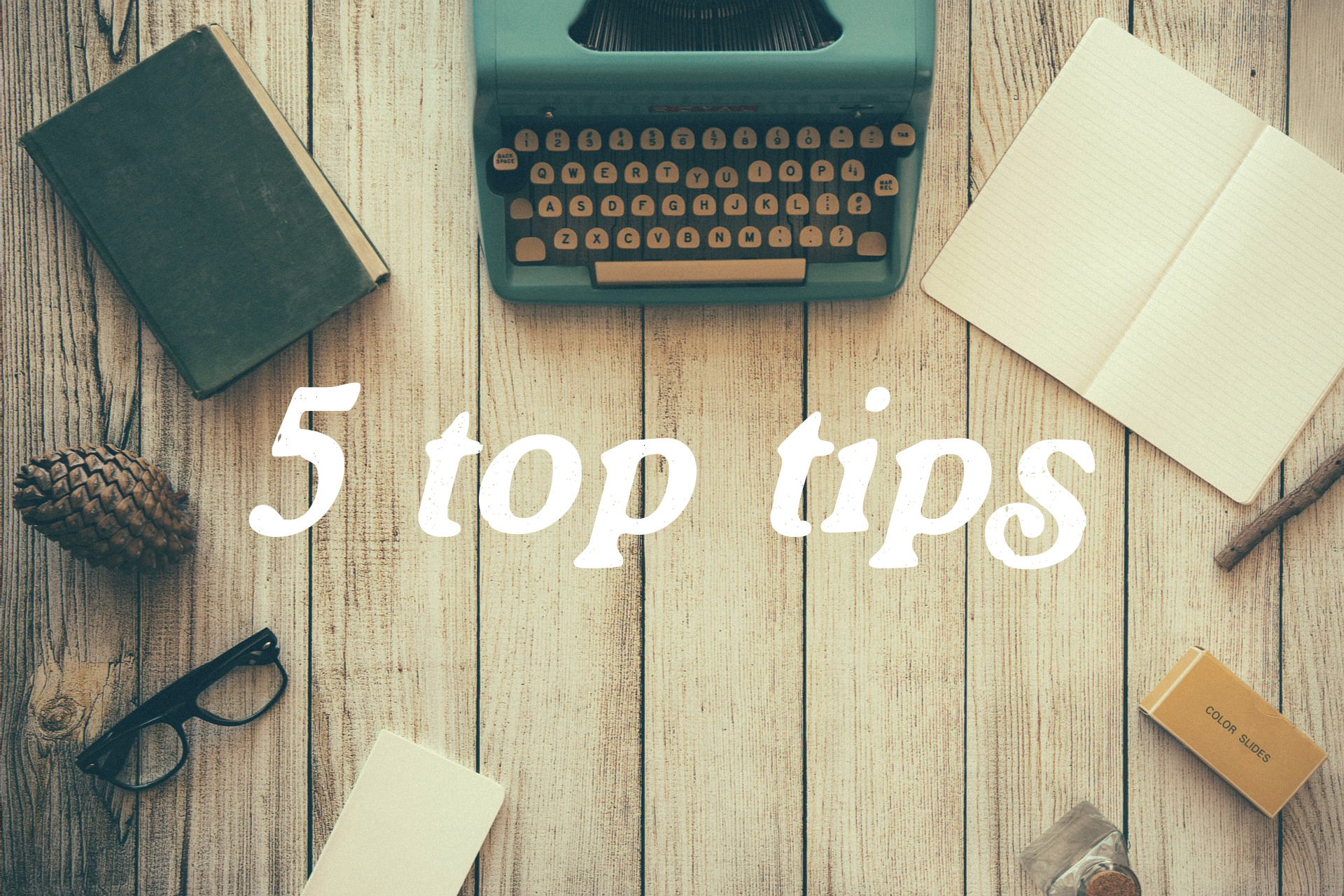 5-book-pr-tips.jpg
