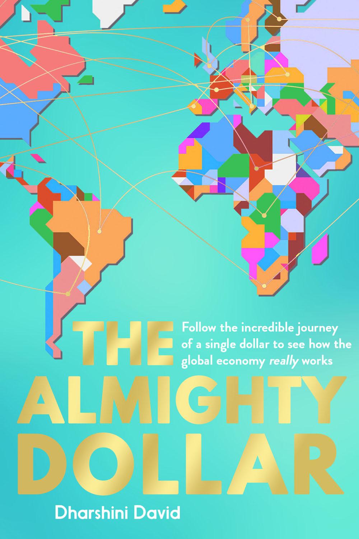 Almighty Dollar cover.jpg