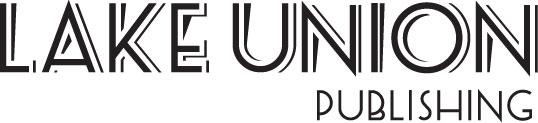 LakeUnion_Logo_Black.jpg