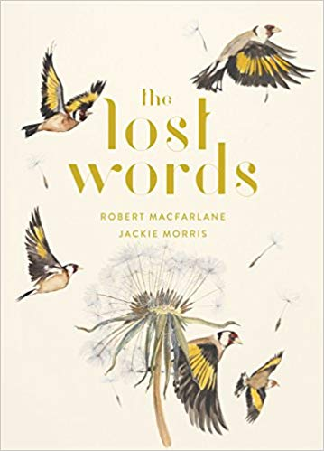 Lost Words jacket.jpg