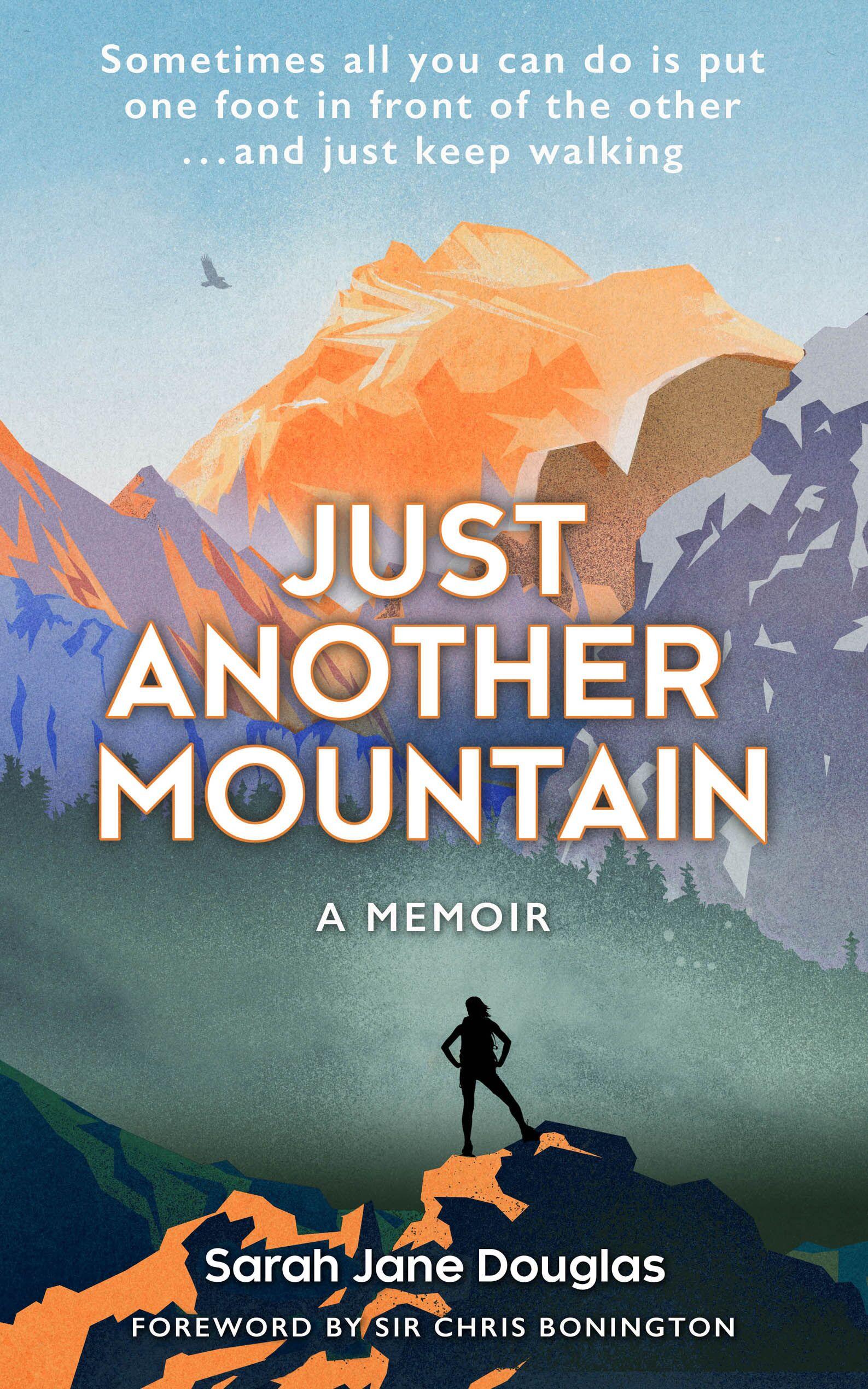 Just-another-mountain-Sarah-Jane-Douglas.jpeg