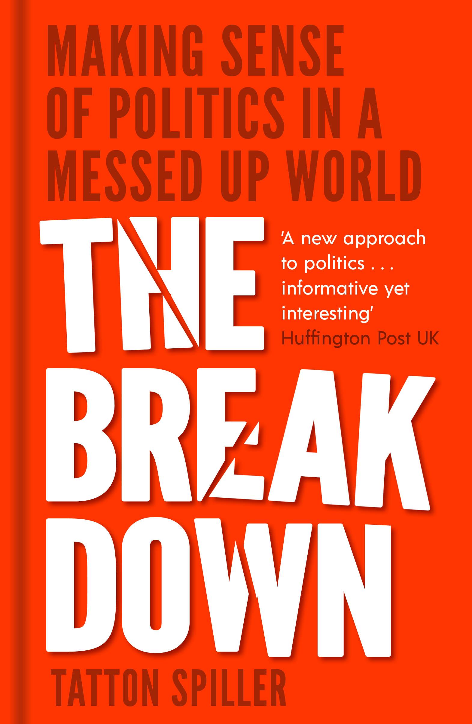 proof jkt - The Breakdown cover.jpg