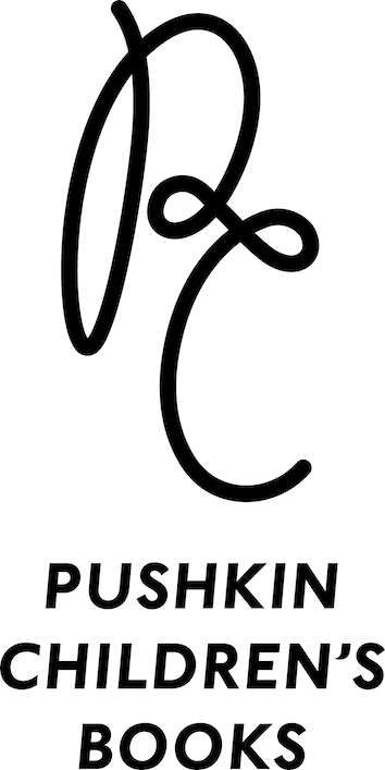 Pushkin_Childrens_logo_black_type.jpg