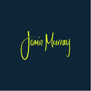 Jamie Murray Logo.png
