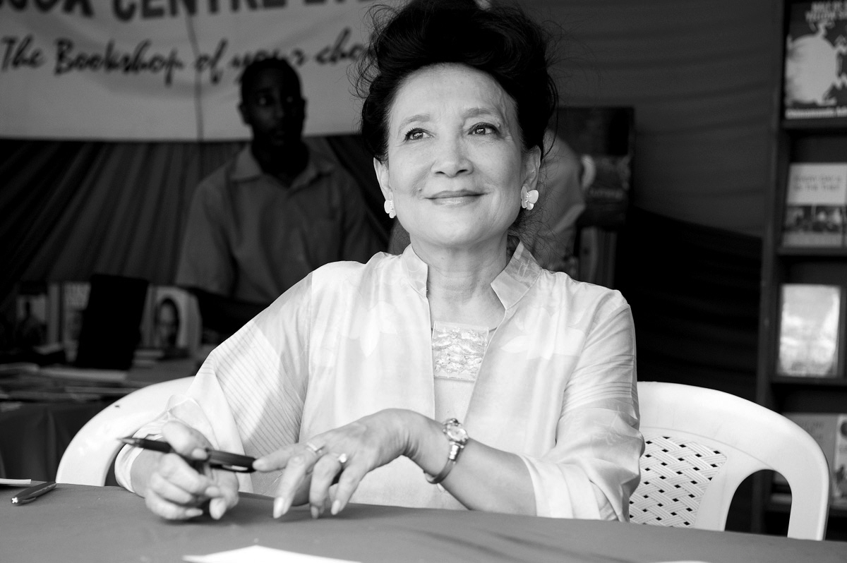Author photo - Jung Chang - StoryMoja[bw].jpg