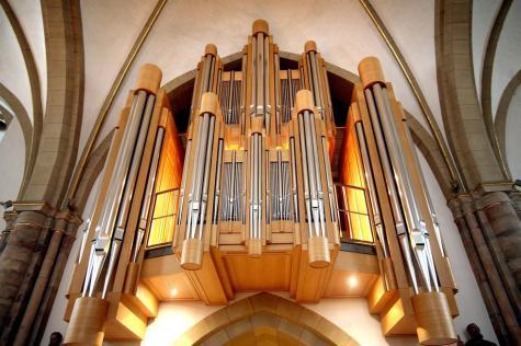Klais organ 2.jpg