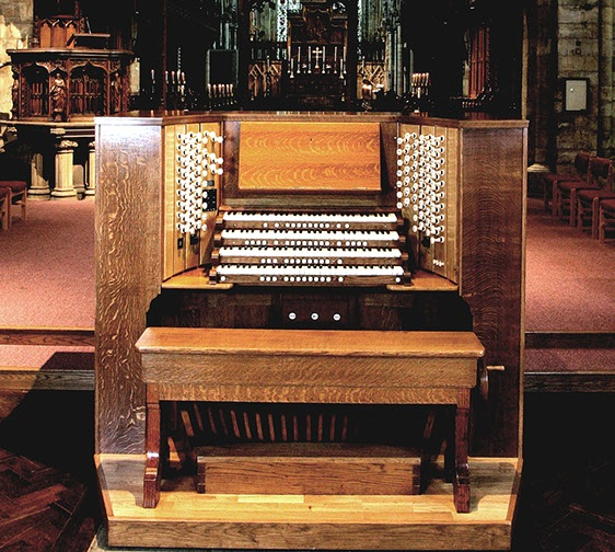 Selby+Abbey+console+2.jpg