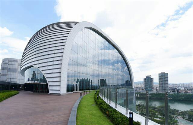 Lotte Concert Hall 5.jpg