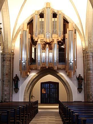 Klais+organ.jpg
