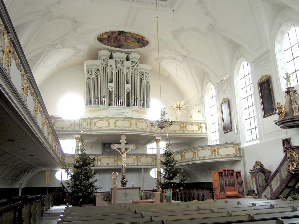 Organ1.jpeg
