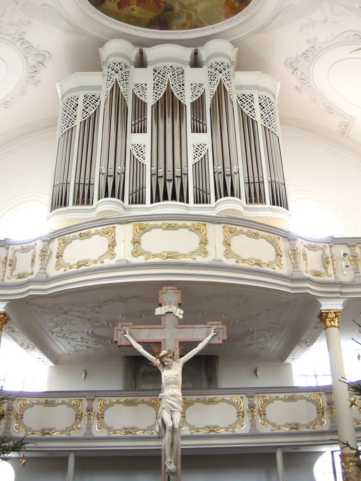 Organ2.jpeg