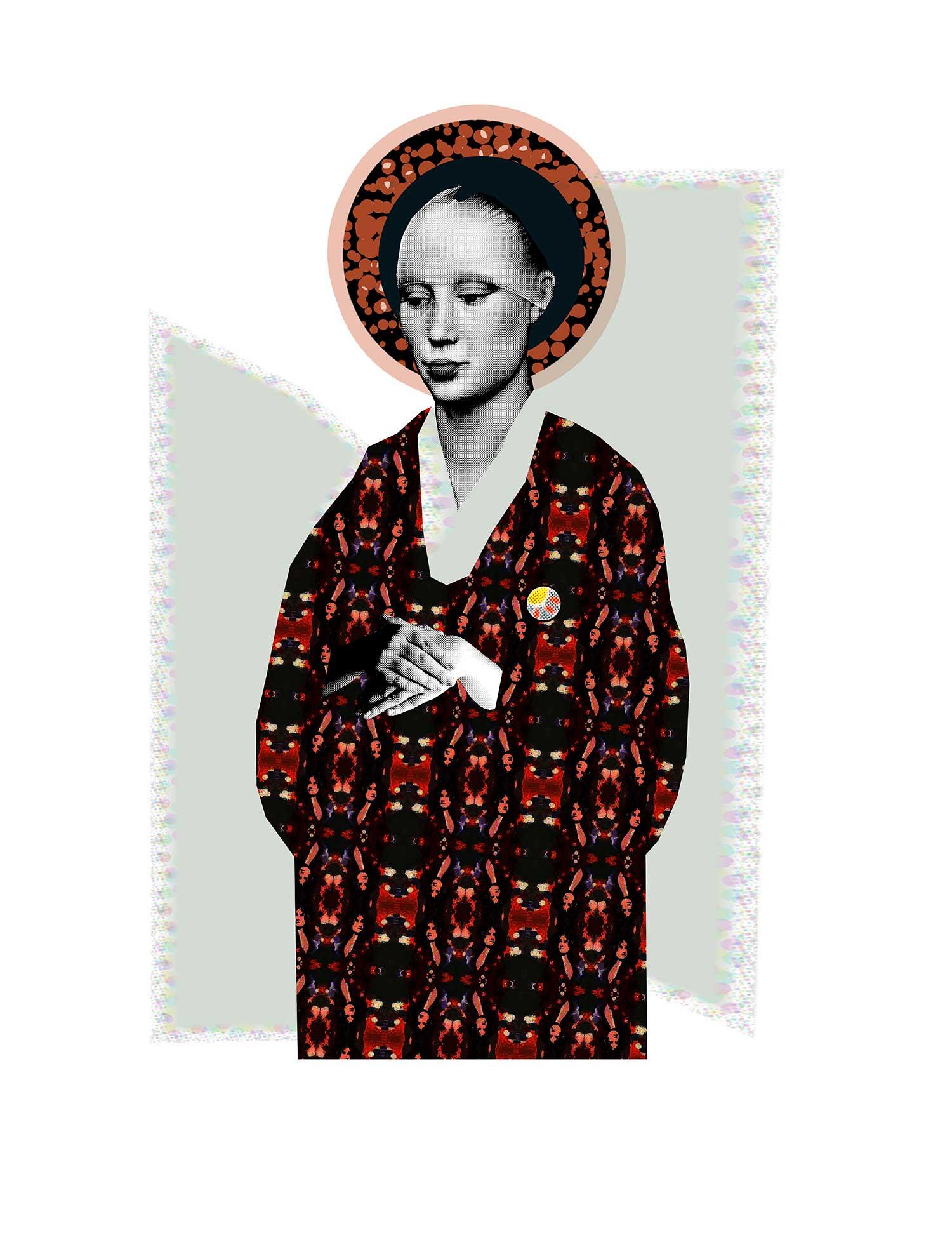 weyden woman 6