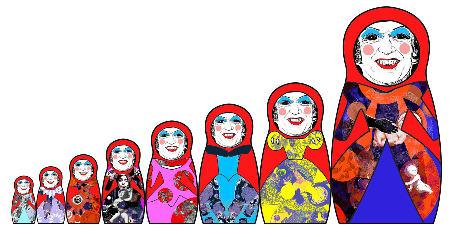 grayson-russian-doll-illustration.jpg