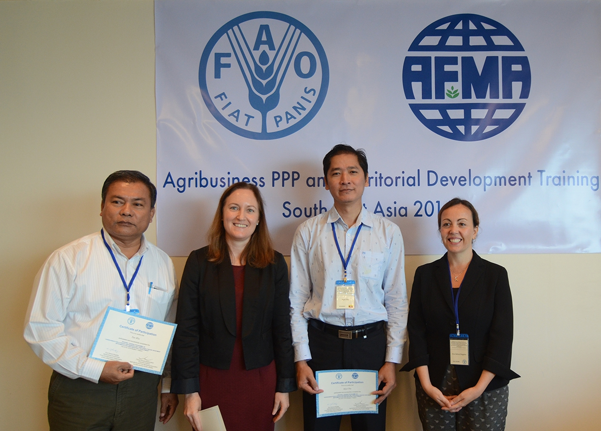 ppp Myanmar_8902.jpg