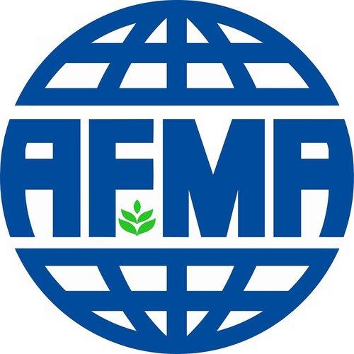 afma+logo.jpg?format=500w
