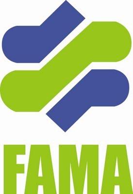 AFMA Member_180308_0010.jpg