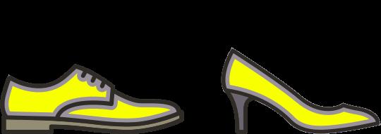 Shoe inner lining repair