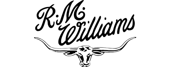 SoleHeeled trusted by R.M. Williams
