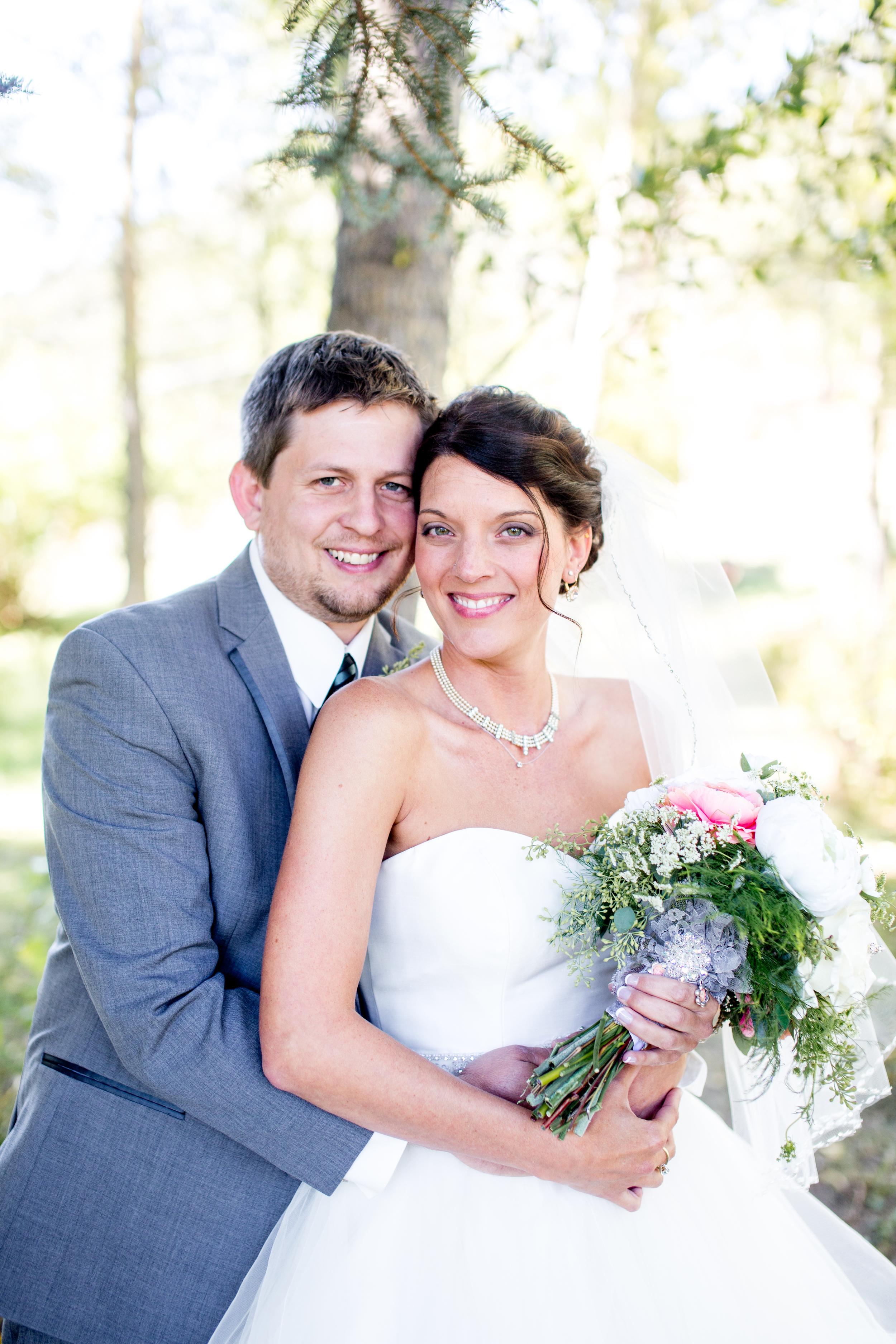 Brooke & Jeremy-103.jpg