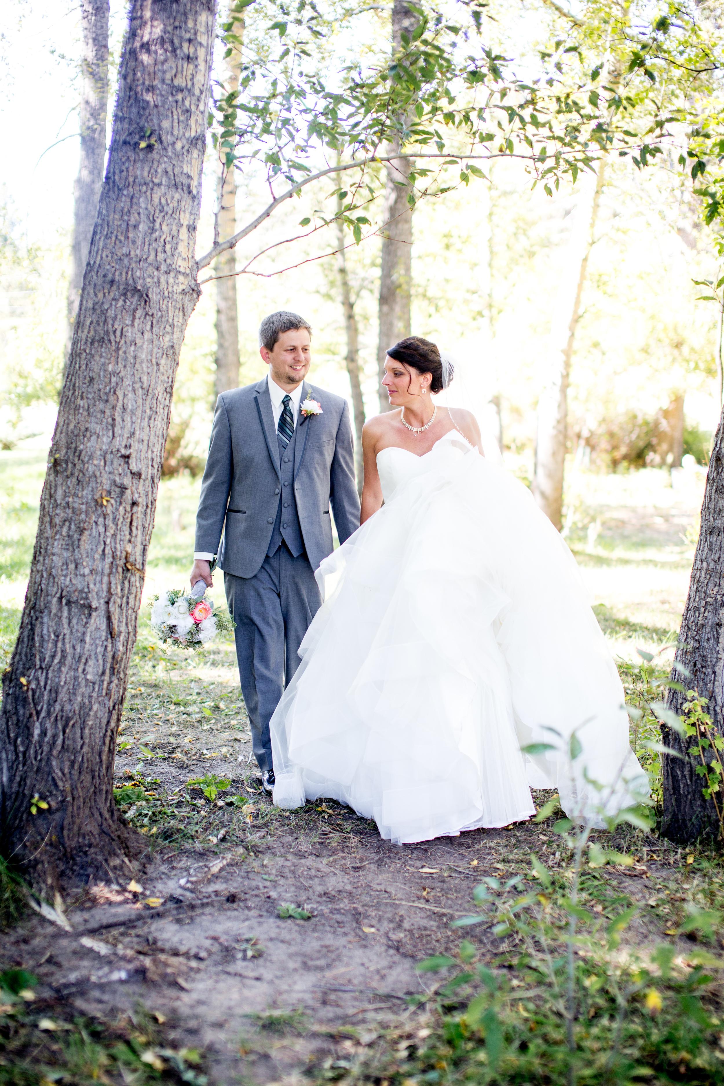 Brooke & Jeremy-109.jpg