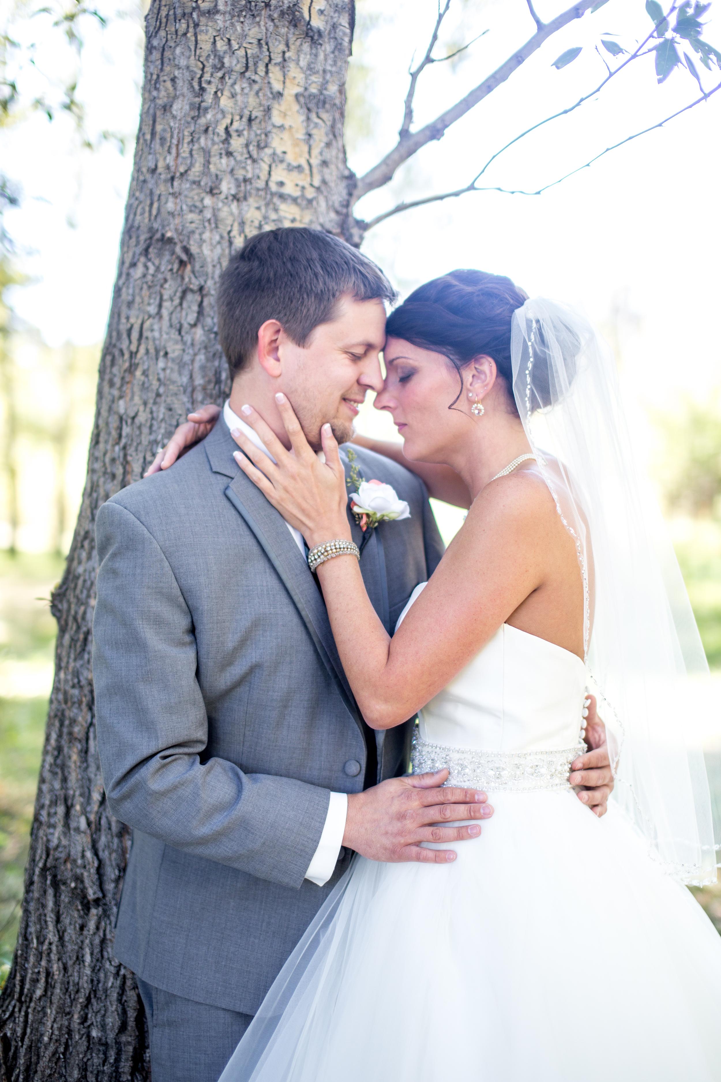 Brooke & Jeremy-112.jpg