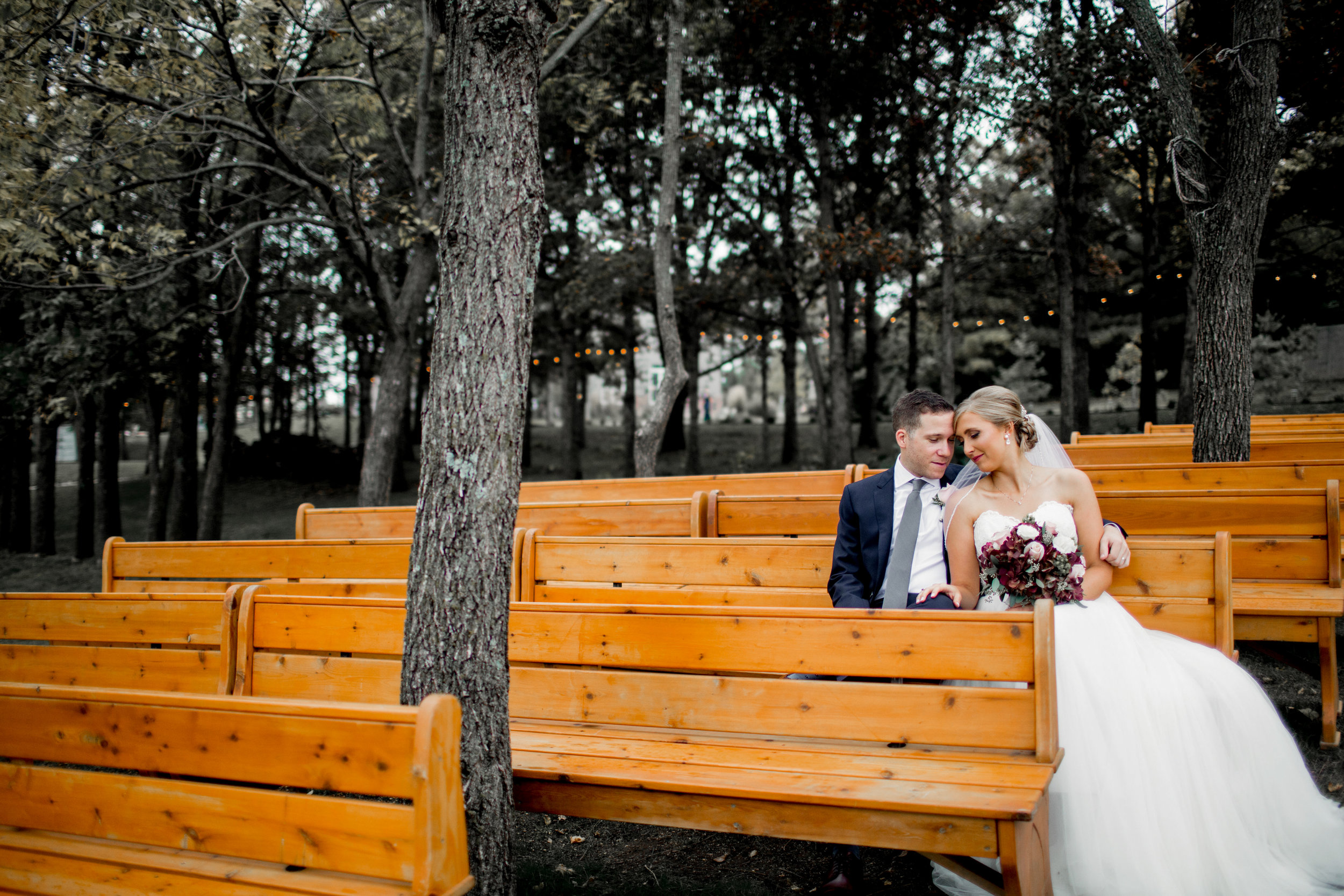 The Wedding-117.jpg
