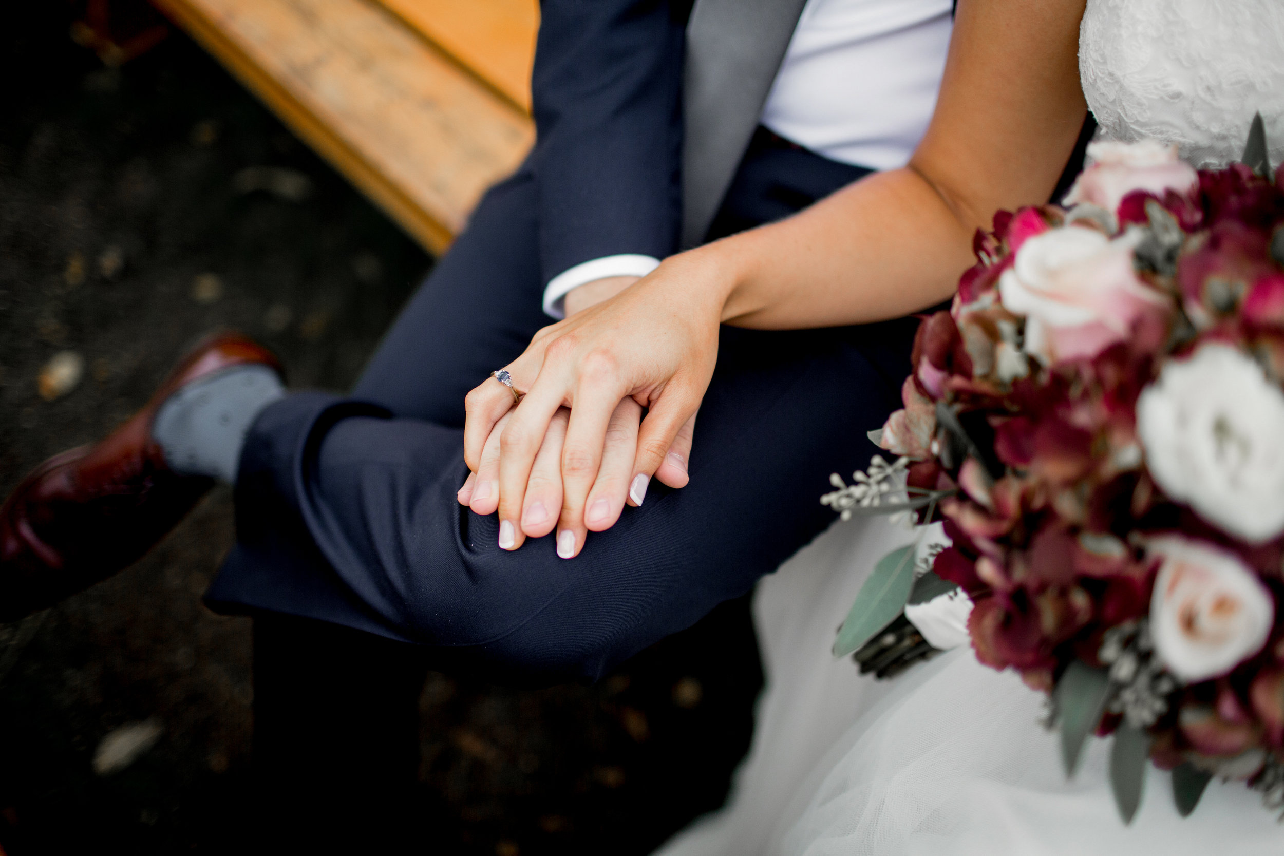 The Wedding-118.jpg