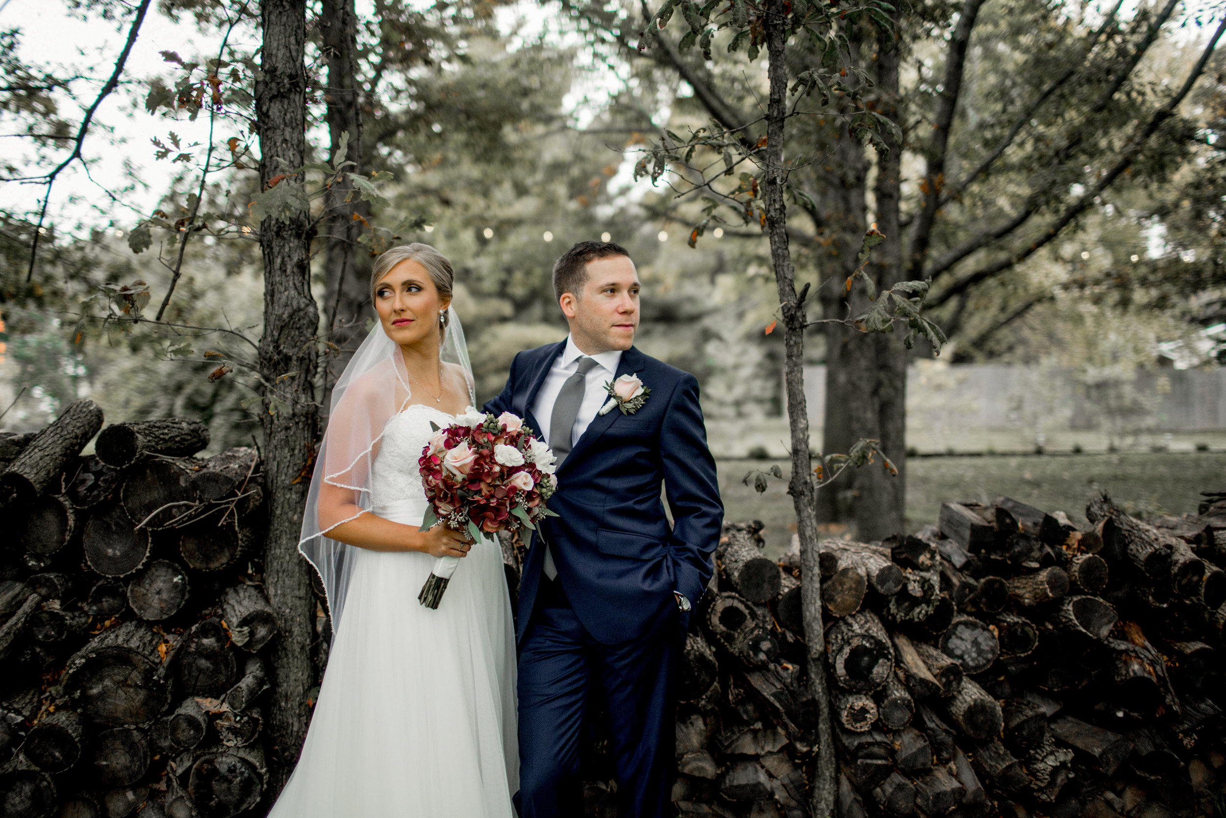 The Wedding-128.jpg