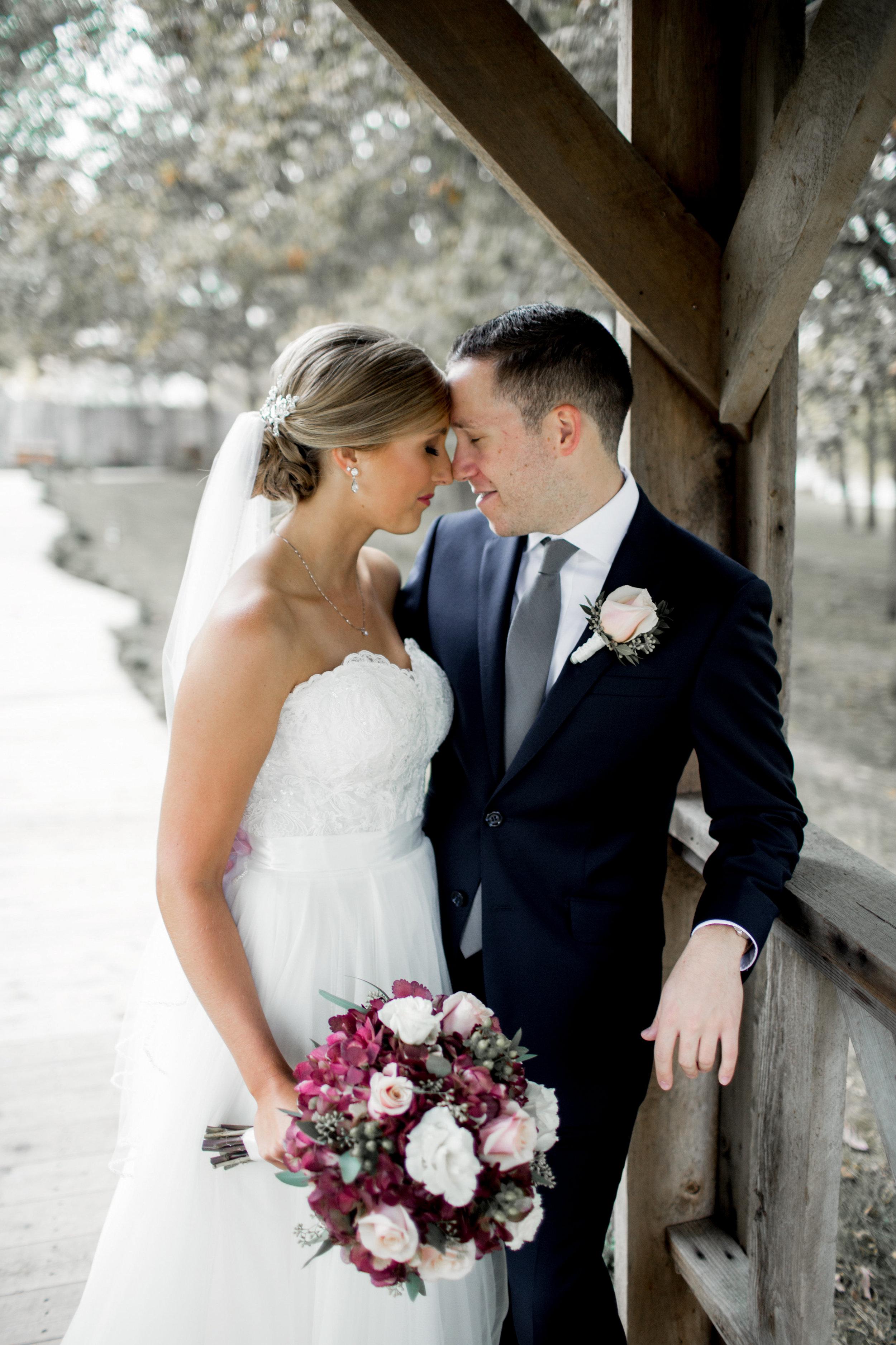 The Wedding-86.jpg