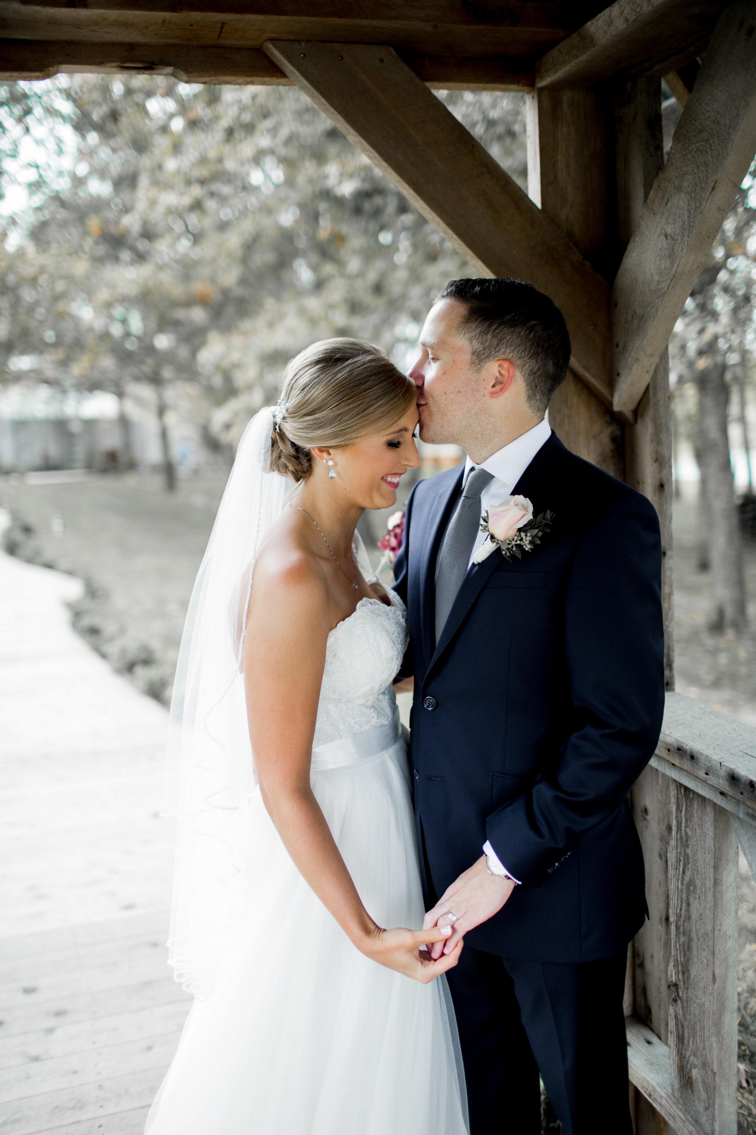 The Wedding-87.jpg