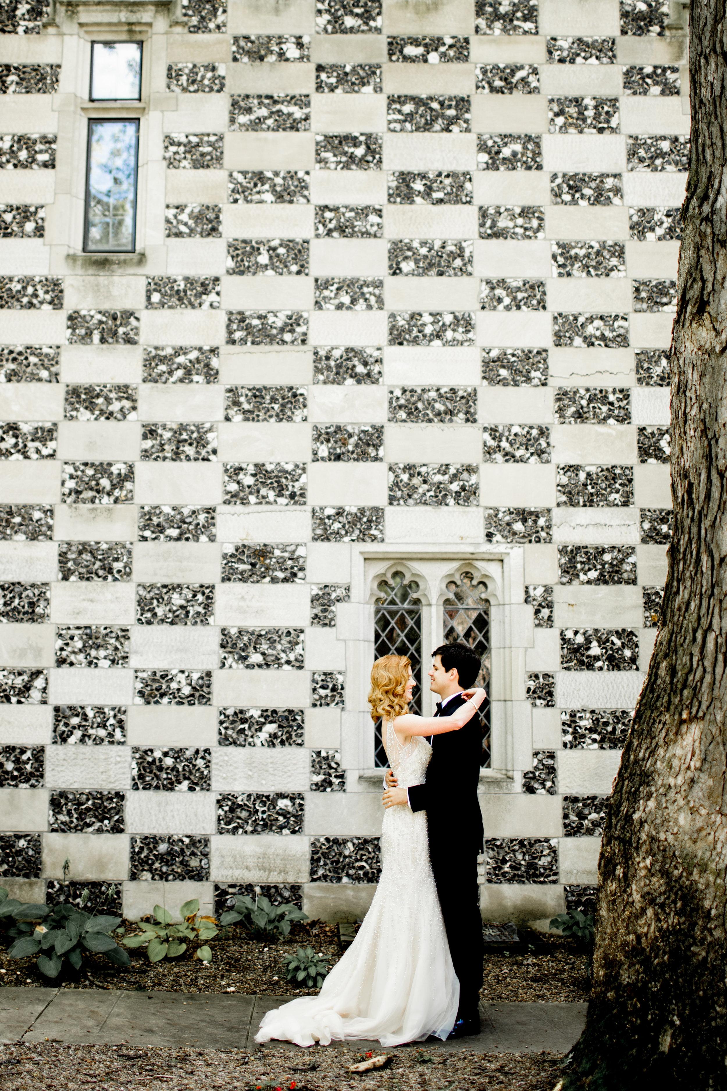Colleen & Sam Wed-100.jpg