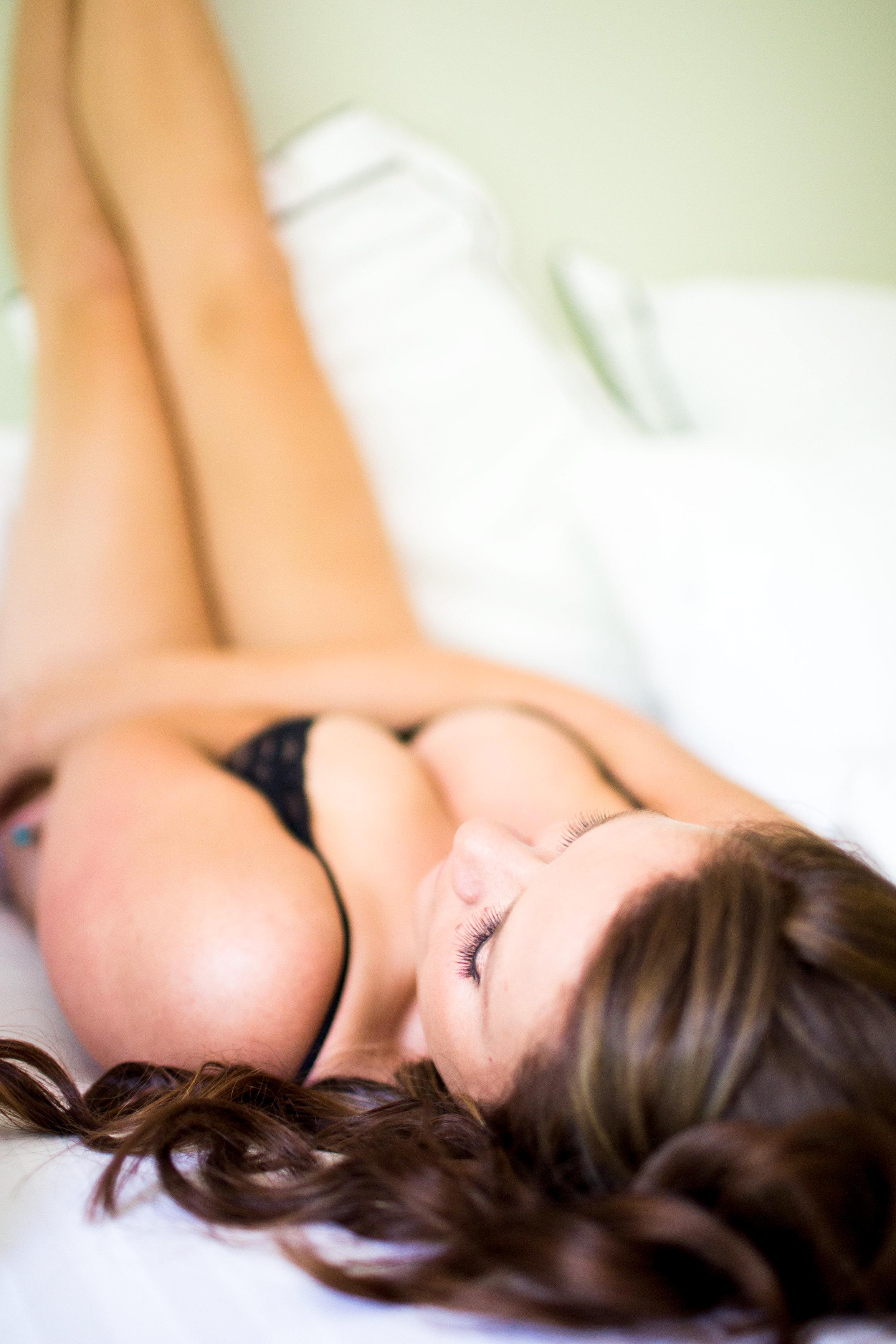 Nicole Boudoir 2014-7.jpg