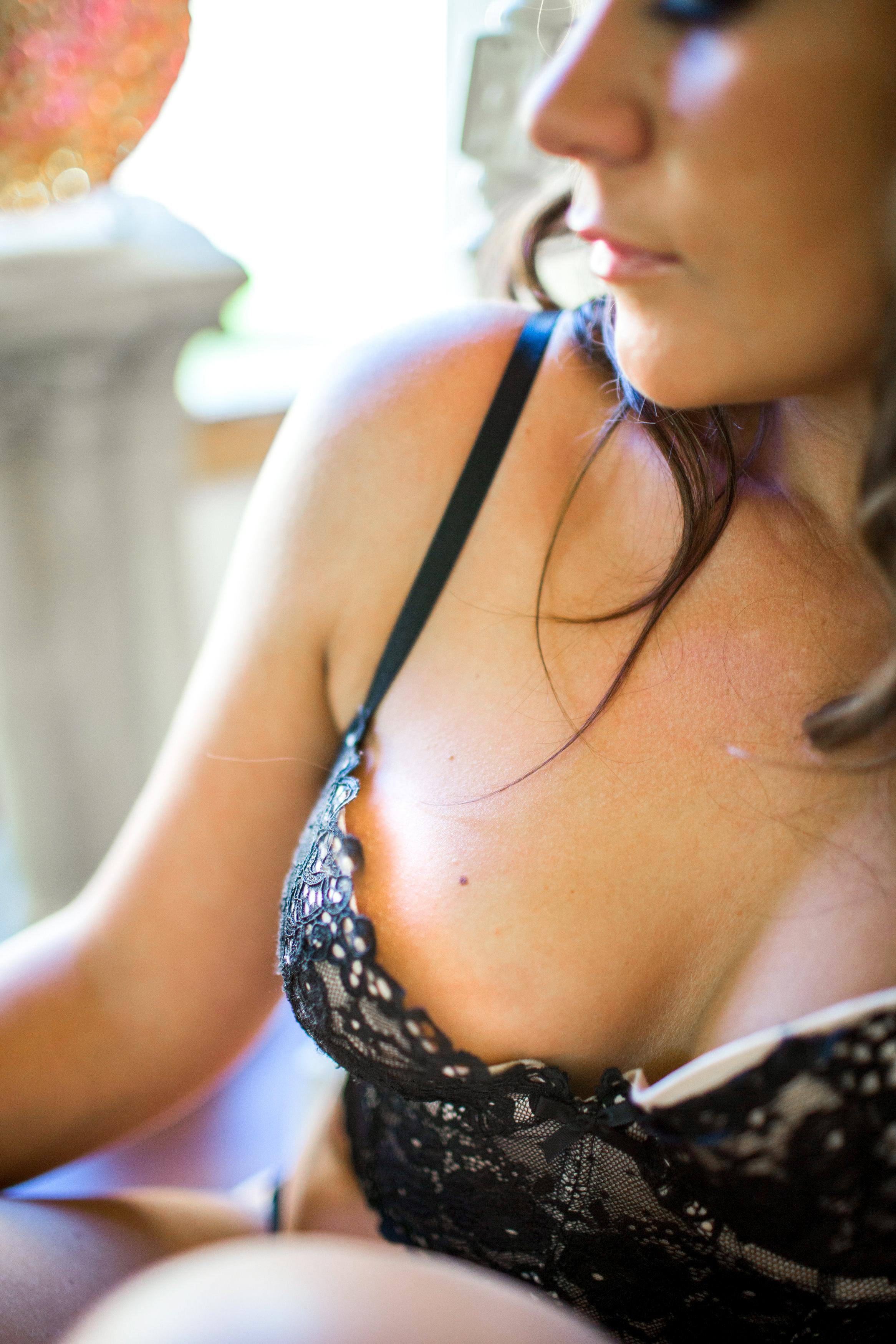 Nicole Boudoir 2014-83.jpg