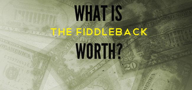 Fiddleback_Worth_Ad.jpg