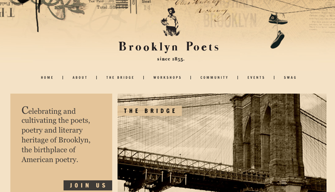 BKPoets_screen