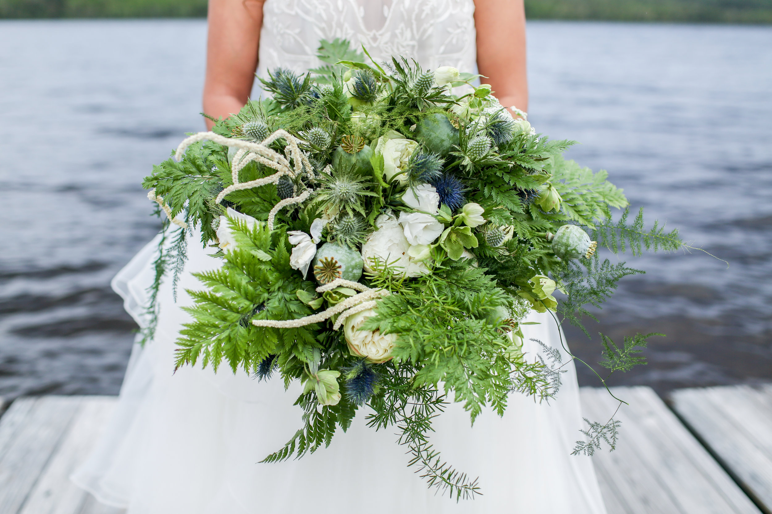 Lake Parlin 182918 Styled Wedding Shoot-1.jpg