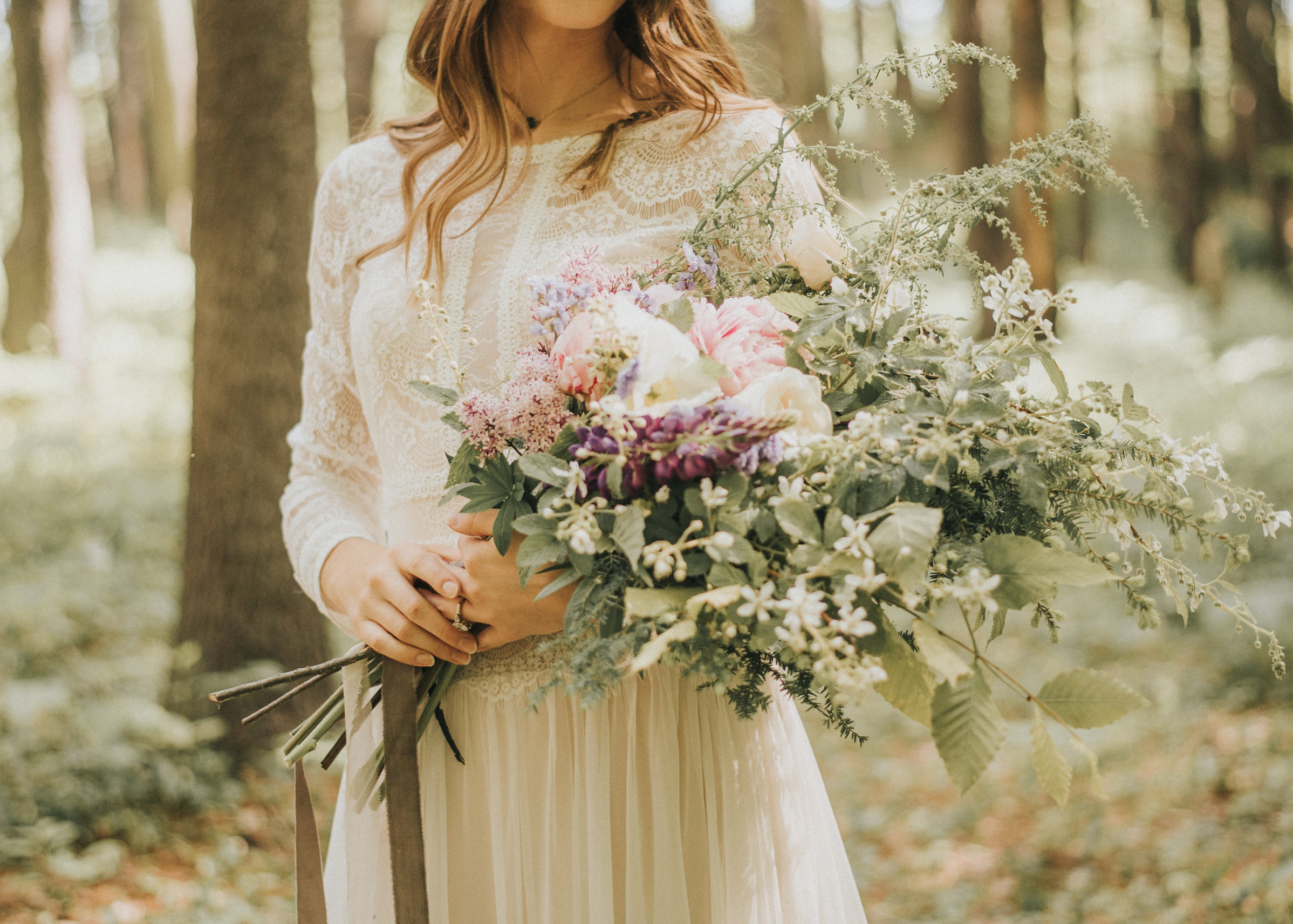 mainebridalstyledsession(50of152).jpg