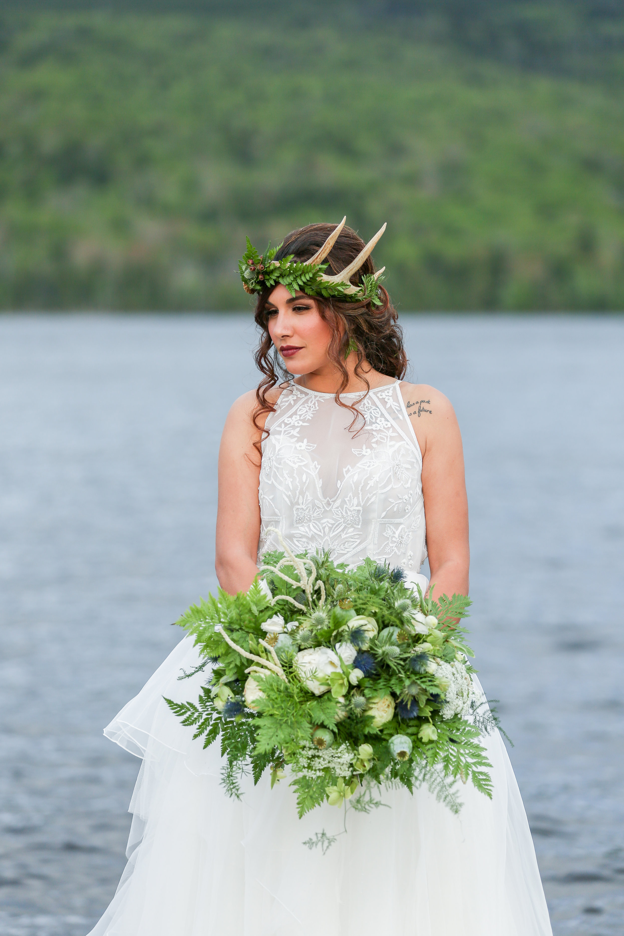 Lake Parlin 183226 Styled Wedding Shoot-1.jpg