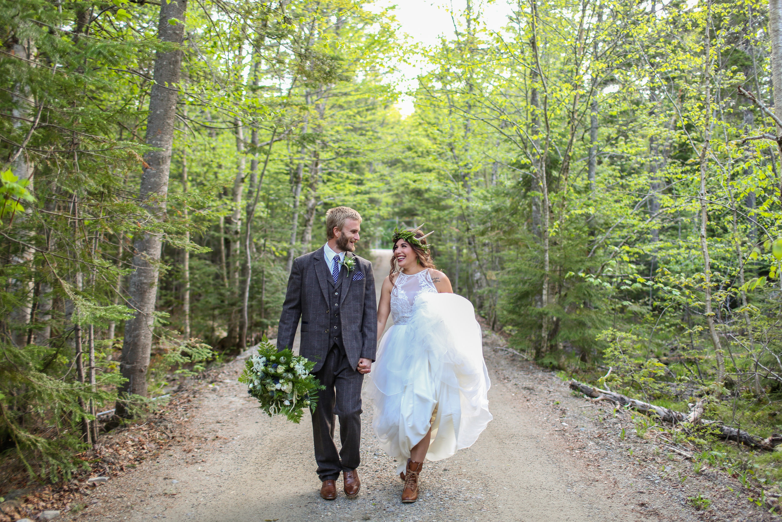 Lake Parlin 191048 Styled Wedding Shoot.jpg