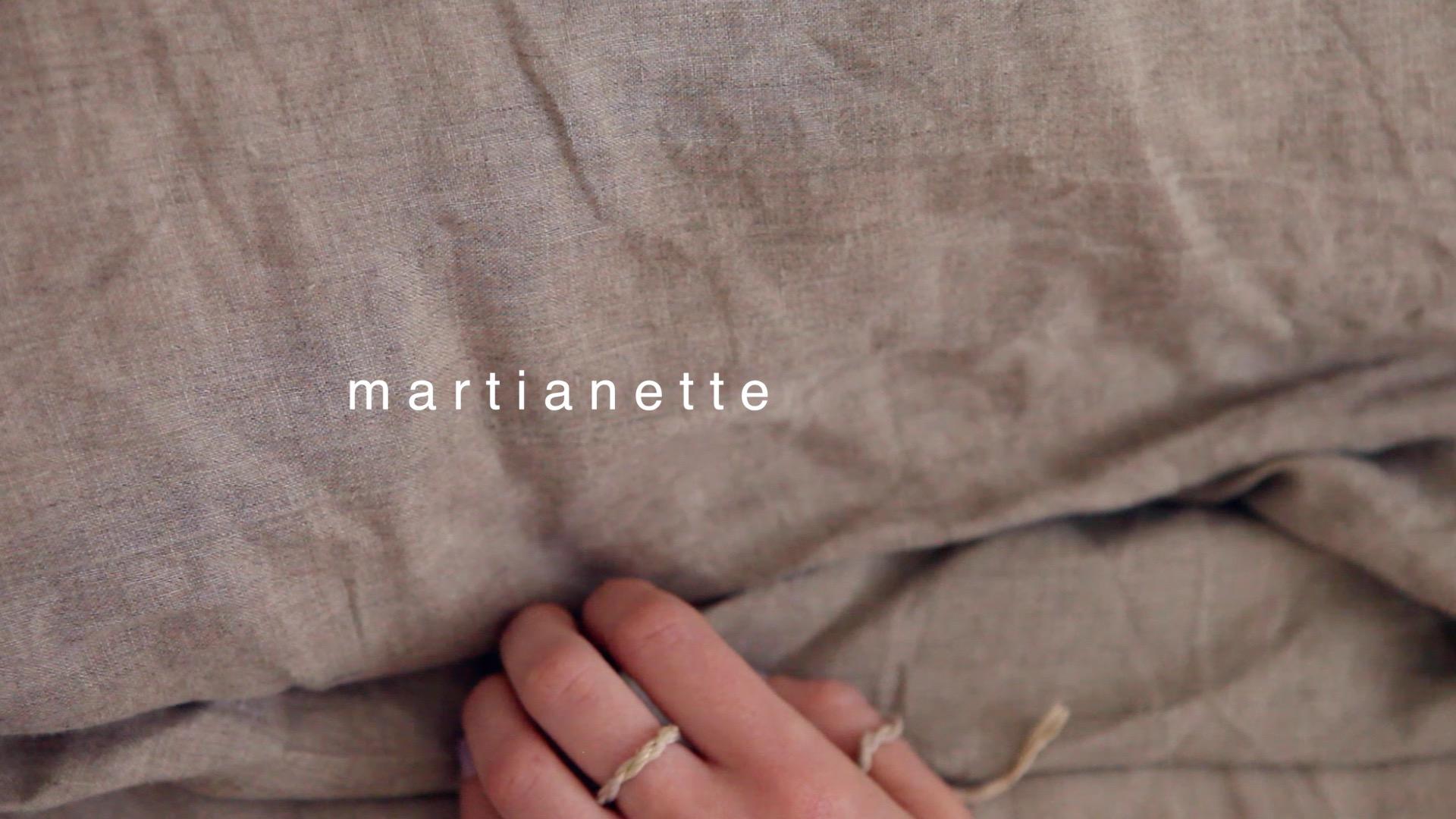 Martianette Promo Still 1.jpg