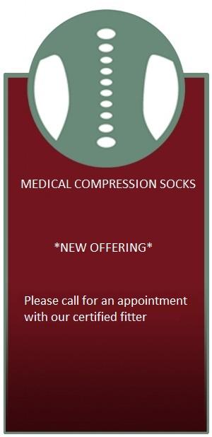 MedicalCompressionSocks.jpg