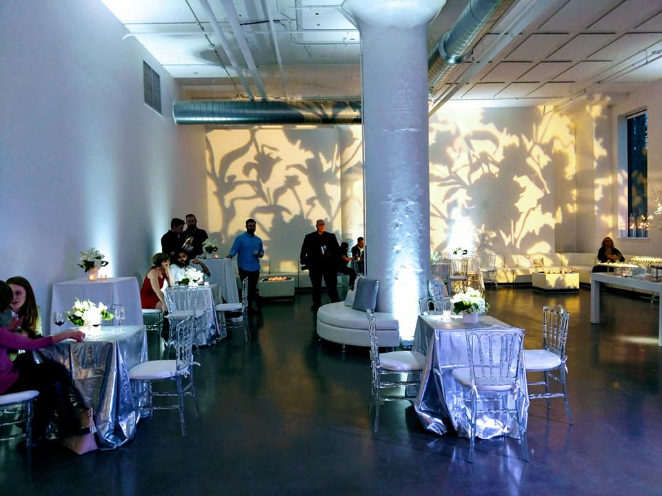 Location_215_new_Philadelphia_wedding_venue.jpg