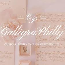 CalligraPhilly