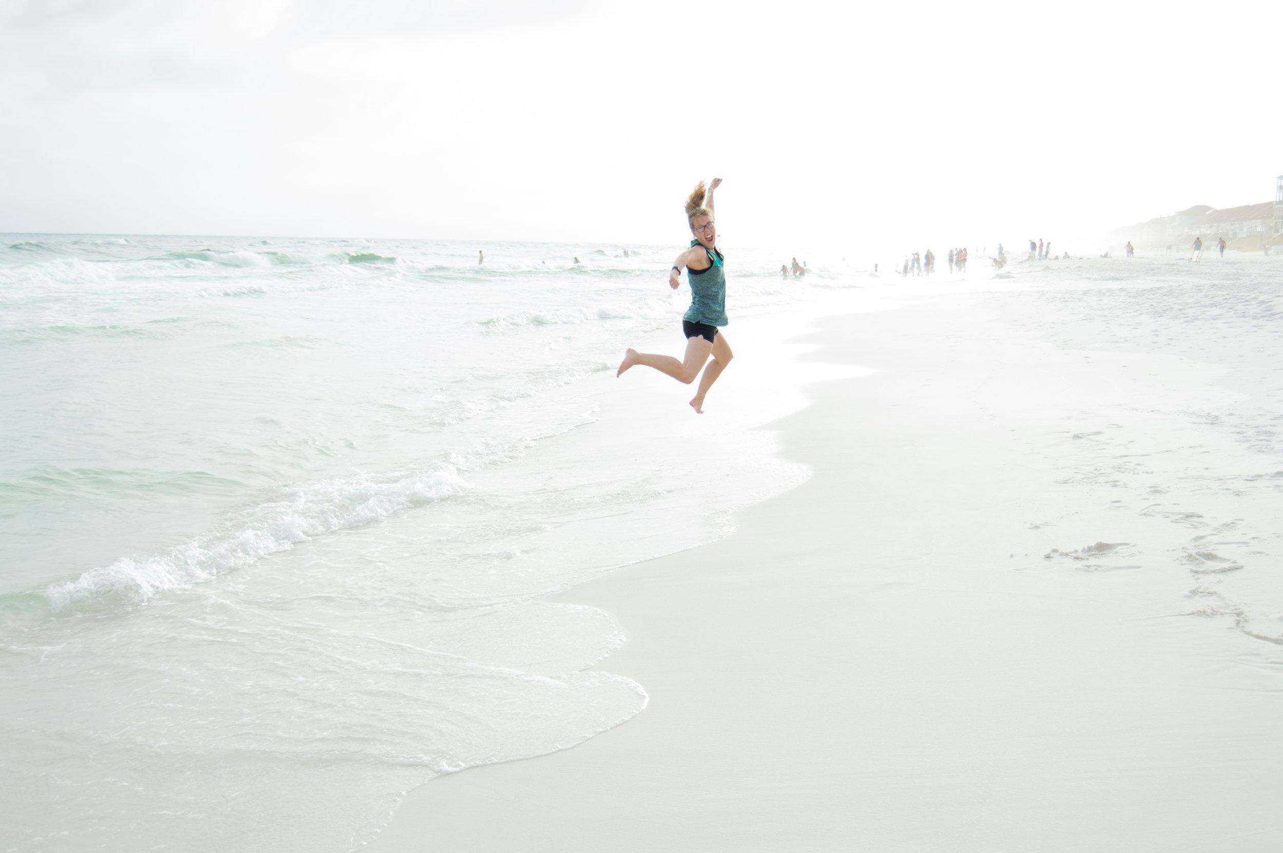 FLORIDA 2016-22.jpg