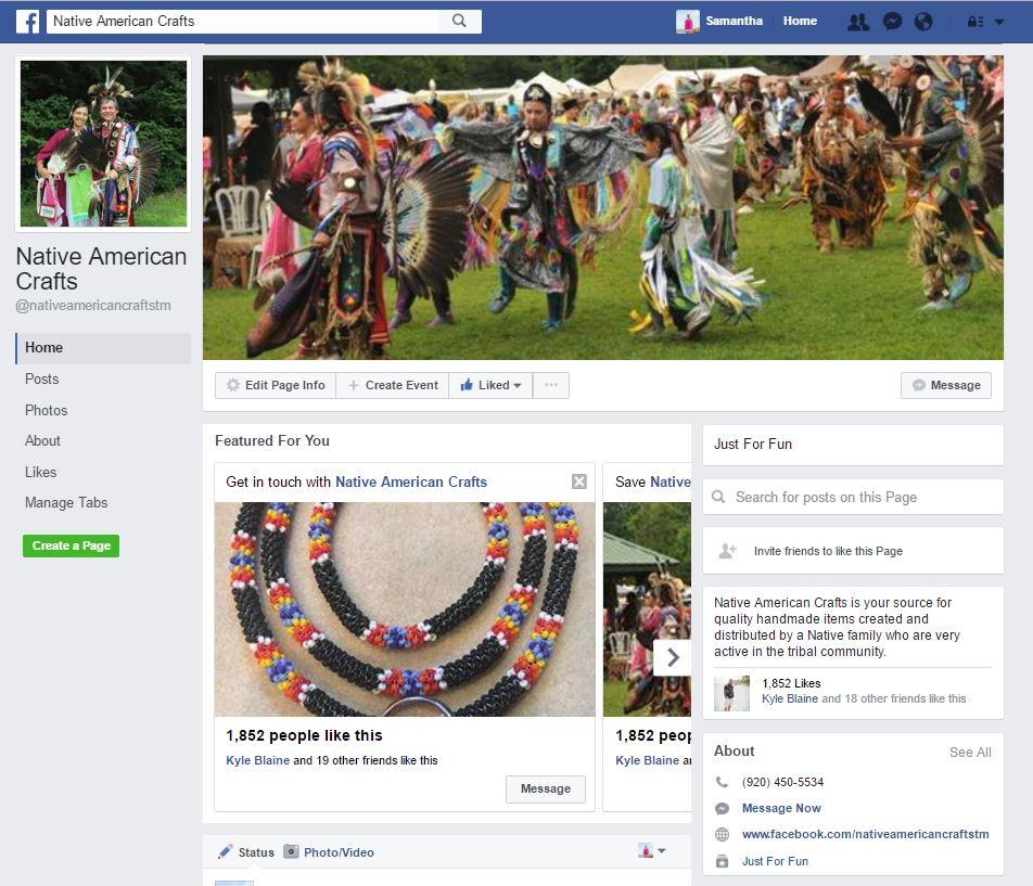 Facebook_NativeAM.JPG